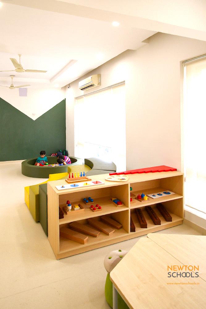 newtonschools3