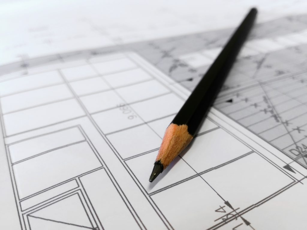 site selection and evaluation 1