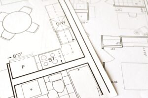 school design and architecture