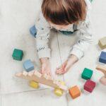 setting-up-a-preschool